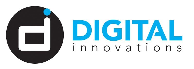 Digital Innovations IT Solutions